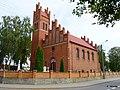 Dobrcz, Polska - panoramio.jpg