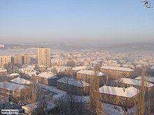Mesto Dobris, Wikipedie.org