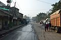Dock Eastern Boundary Road - Kidderpore - Kolkata 2016-01-24 9094.JPG