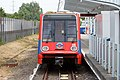 Docklands Light Railway 06 (4717986753).jpg