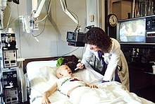 Physical examination - Wikipedia