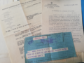 Documents from 1951 about construction of The Belgrade Metro.png