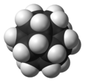 Dodecahedrane-3D-vdW.png