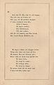 Dodens Engel 1851 0032.jpg