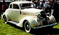 Dodge Business Coupe 1936.jpg