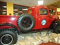Dodge Power Wagon @ Kenly 95-4.jpg