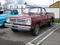 Dodge Power Wagon truck 001.jpg