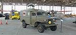Dodge WC-27 Ambulance 02.JPG