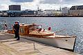 Dokøen - the royal launch.jpg