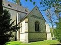Dolberg, 59229 Ahlen, Germany - panoramio (17).jpg