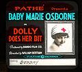 DollyDoesHerBit-1918-lanternslide.jpg