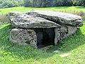 Dolmen de Saint-Cergues 104.jpg