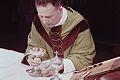 Dom Gaspar Lefebvre Saint Sacrifice de la messe 44.jpg