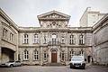 Dom Klubu Myśliwskiego w Warszawie p7.jpg