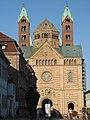 Dom van Speyer 8.jpg