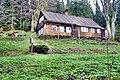 Dom w górach - panoramio.jpg