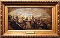 Domenico maria canuti, bozzetto per la decorazione di palazzo pepoli campogrande a bologna, 1664-65.jpg