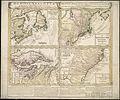 Domina Anglorum in America Septentrionali specialibus mappis Londini primum a Mollio edita, nunc recusa ab Homannianis Hered. (4231292337).jpg