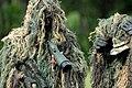 Dominican Special Operations Sniper Team at Fuerzas Comando 2011.jpg