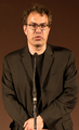 Dominik Moll.png
