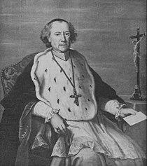 Dominikus de Gentis.jpg