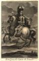 Don Gonçalo Garcia de Sousa (Theatro histórico, genealógico, y panegyrico; erigido a la inmortalidad de la Excelentíssima Casa de Sousa, 1694).png