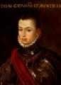 Don Juan de Austria.png