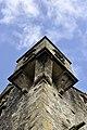 Donegal - Donegal Castle - 20170319151504.jpg