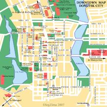 Donetsk Wikipedia