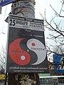 Donetsk zhuki 02.jpg