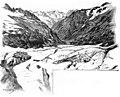 Donnet - Le Dauphiné, 1900 (page 246 crop).jpg