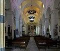 Donzenac saintmartin 04.jpg