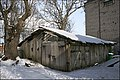 Door, door, door... - panoramio - Laima Gūtmane (simka….jpg