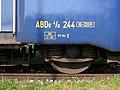 Doppeltriebwagen OeBB ABDe 4-8 244 02 08.jpg
