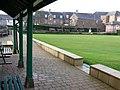Dorchester Bowling Green - geograph.org.uk - 746990.jpg