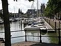 Dordrecht Nieuwe Haven 1.JPG