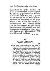Dorffs Ordnung der unterthonen zue Lehrberg, S. 176-206