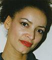 Dorothé Reinoss.jpg