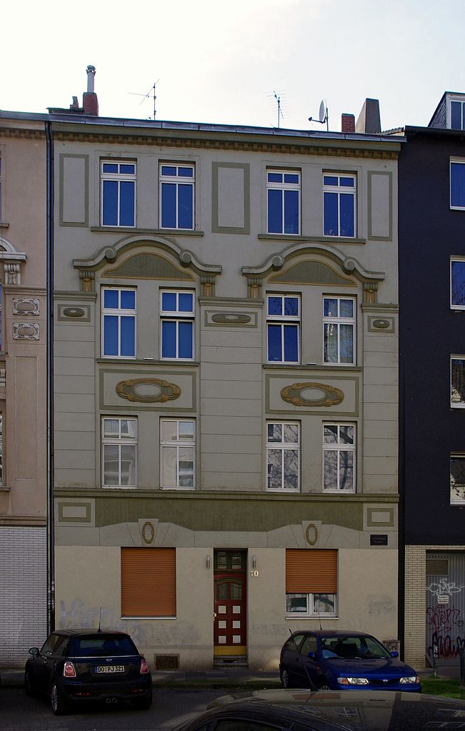 file dortmund innenstadt nord 15 56 33 wikimedia commons. Black Bedroom Furniture Sets. Home Design Ideas