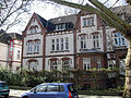 Dortmund-Nordstadt-IMG 1066.JPG