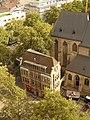 Dortmund Vehoffhaus von Reinoldi 8049 201709.jpg