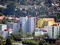 Dortmund clarenberg.jpg
