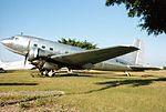 Douglas C-117D (DC-3S) AN0214423.jpg