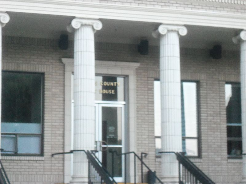 File:Douglas County Courthouse Close up JPG - Wikimedia Commons