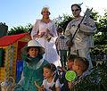 Doullens (27 juin 2009) Magicien d'Oz 4.jpg