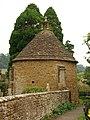Dovecote, Norton Sub Hamdon - geograph.org.uk - 1505020.jpg