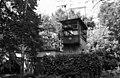 Dovecote in Korolyov, Moscow Oblast.jpg