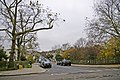 Downshire Hill, London NW3 - geograph.org.uk - 1047222.jpg