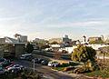 Downtown Fresno.jpg