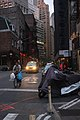Downtown Manhattan (28843167033).jpg